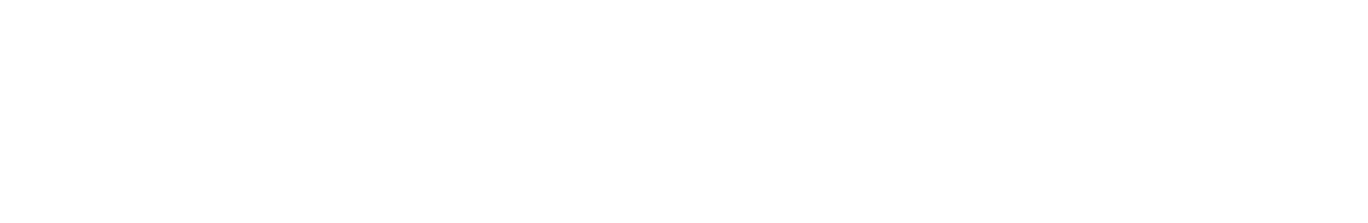 Elemental Physiotherapy